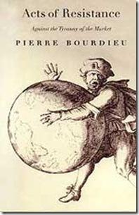 bourdieu77