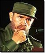 CUBA-FC2