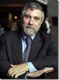 Krugman_visita_Barcelona