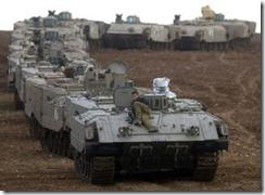 ISRAEL-PALESTINA2
